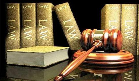 Harapkan Polisi Proses Hukum Dirut PT BN dan Malut
