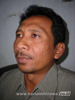 Akhir Tahun Penyerapan Sangat Rendah, DPRD Kabupaten Blitar Soroti Dinas PUPR