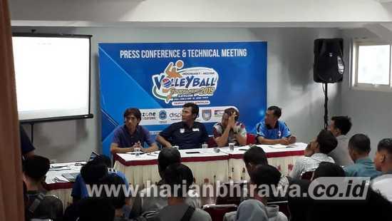 Kompetisi Antar Pelajar Bakal Segera Digelar di Kabupaten Lamongan