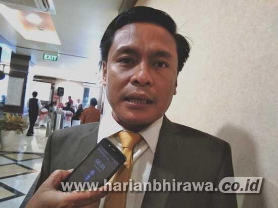 Komisi A Temukan Pengurus Lama YKP Jual Fasum senilai Rp45 Miliar