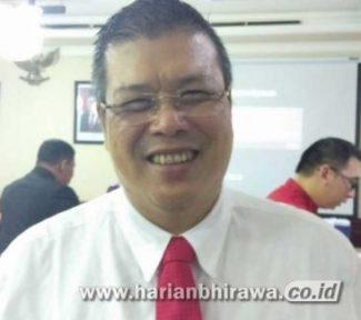 Komisi B DPRD Surabaya Minta Rekrutmen Dirut PD Pasar Surya Tak Sia-sia