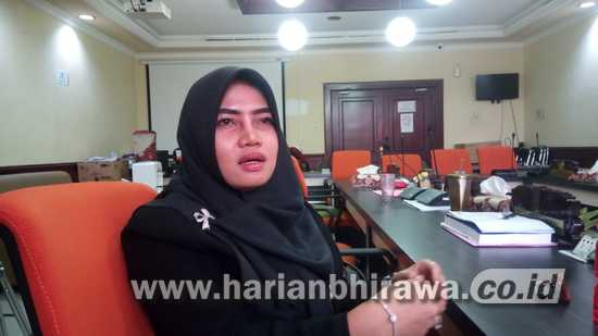 Cegah DBD, Komisi D Minta Pemkot Surabaya Gerakkan Bumantik