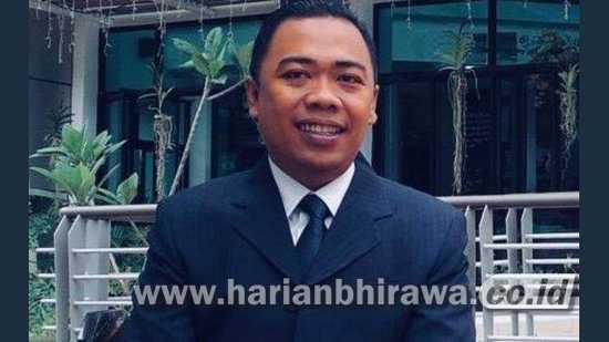 Pilkada Surabaya, Figur Calon Sangat Menentukan