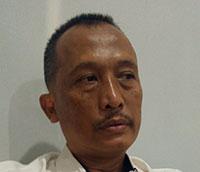 Kementerian PPPA Pantau Kasus Pedofil di Tulungagung