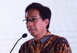 Sejumlah PTN Jajaki Kebijakan Kampus Merdeka