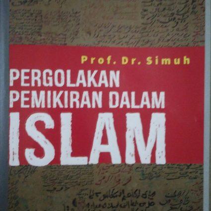 Islamisme dan Paradigma Integrasi antara Ilmu dan Akhlak