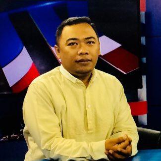 Andri Arianto:  Fenomena Mahfud Arifin Belum Final