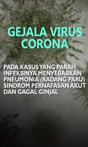 Jadi Tujuan Wisata Kota Malang Waspadai Virus Corona