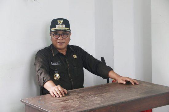 Wakil Wali Kota Malang Imbau Peserta Tes CPNS Tak Usah Bawa Jimat