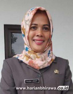 SILPA Tahun 2020 Kabupaten Blitar Menurun