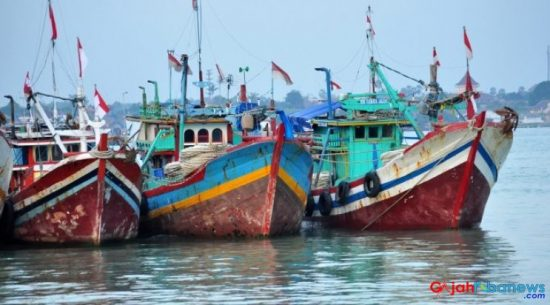 Pengerahan Nelayan Pantura Berpotensi Picu Konflik Horizontal