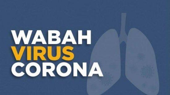 Antisipasi Wabah Virus Corona