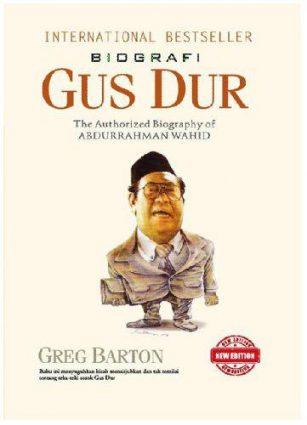 Membaca Hikayat Kemanusiaan Gus Dur
