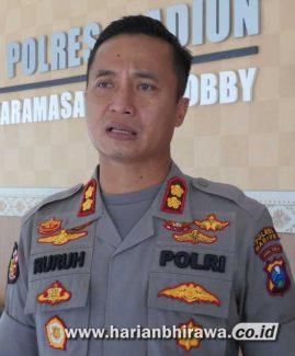 Polres Madiun Berupaya Ungkap Viral Pentol Bakso Diduga Daging Tikus
