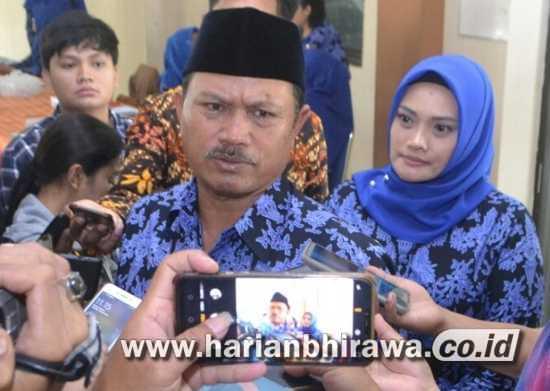 Wali Kota Madiun: Pers, KIM, LSM Harus Ditata dan Didekati