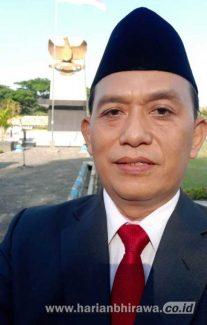 Hari Ini, 3.781 CPNS Kota Madiun Ikuti SKD Kakanreg BKN Jatim