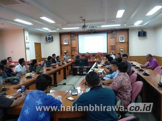 Investasi di Kabupaten GresikCapai Rp 50,73 Triliun di Tahun 2019