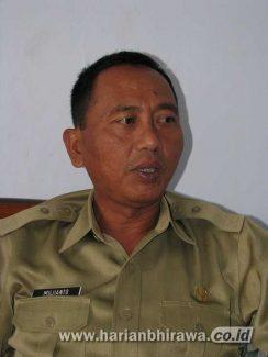 Pemerintah Kabupaten Blitar Siapkan Ruang Isolasi Pemudik di 220 Desa