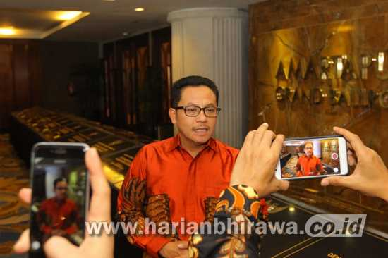 LPPD Kota Malang Masih Rendah, Sutiaji Ingatkan Komitmen Perangkat Daerah