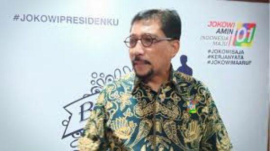 Ulama dan Habib Nyatakan Dukungan ke Bacawali Machfud Arifin
