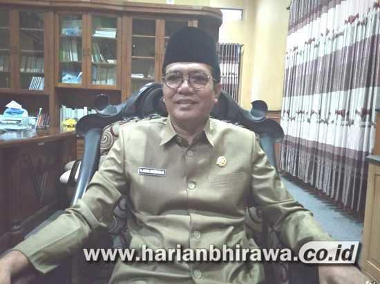22 Raperda Masuk di DPRD Sumenep, Sembilan Diantaranya Prakarsa Dewan
