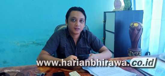 PWI Sumenep Kerap Terima Aduan Karya Jurnalistik Tak Berimbang