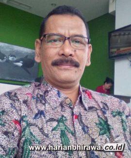 DPRD Kabupaten Tulungagung Belum Proses PAW Anggota PKB
