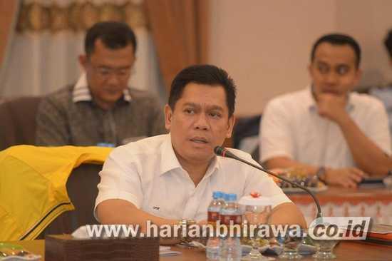 Agus Mahfud: Adies Kadir Sosok Kuat di Pilwali Surabaya
