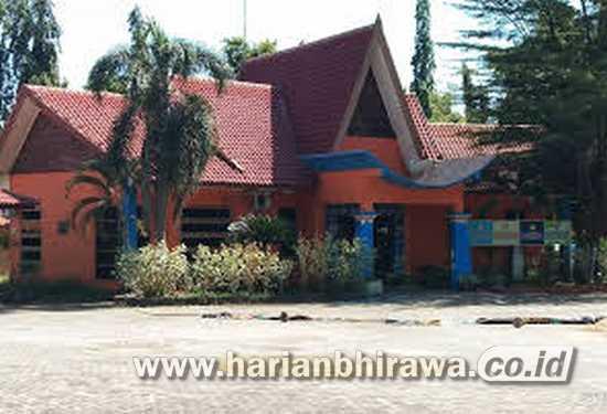 Penerimaan Pajak Hotel dan Losmen Lebihi Target di Kabupaten Situbondo