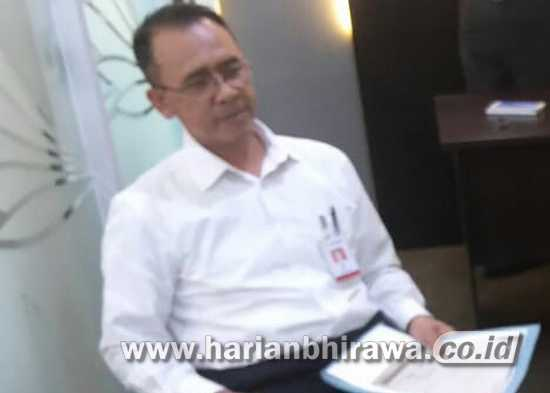 Disomasi Nasabah, Bank Jatim Akui Pencairan Cek Rp 850 Juta Sesuai Prosedur