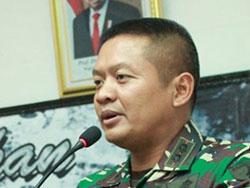 Pers Itu Mitra TNI