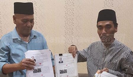 PCNU Surabaya Apresiasi Langkah Dindik Kota