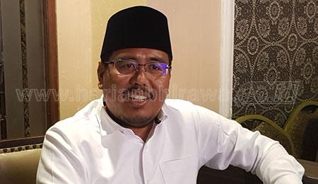 Gubernur Jatim Dinilai Belum Bekerja untuk Rakyat