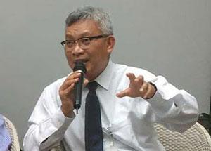 Pererat Sinergitas untuk Jaga Inflasi dan Komitmen OPOP di Jatim