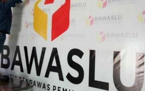 """Viral di Medsos, Kini Video """"Hancurkan Risma Sekarang Juga"""" Dilaporkan Bawaslu"""