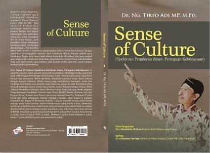 Kebudayaan dan Masa Depan Bangsa