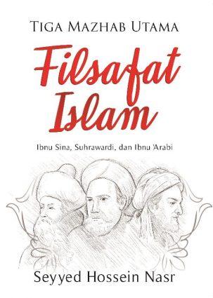 Membaca Pradigma Kritis Tiga Tokoh Filsafat Islam