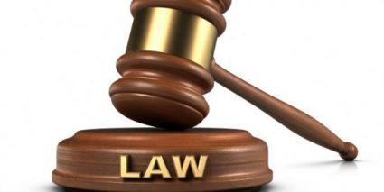 Larangan Perekaman Persidangan Perparah Mafia Peradilan