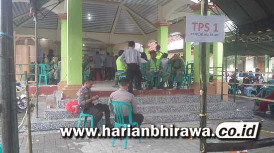 Ratusan Cakades Kabupaten Bojonegoro Berebut Kursi Jabatan Kepala Desa