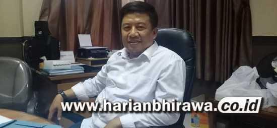 Komisi II DPRD Kabupaten Malang Permasalahkan Ribuan Aset Belum Bersertifikat