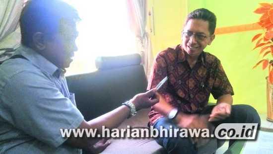 Program PTSL, Kabupaten Pamekasan Dijatah 41.000 Sertifikat