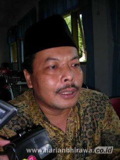 DPRD Kabupaten Blitar Desak Revisi Aturan Ijin Galian C