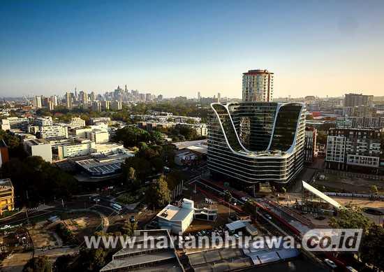 2020, Pengamat Prediksikan Kebangkitan Pasar Property di Sydney