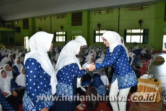 Bunda PAUD Novita Hardini Ingatkan Pentingnya Peningkatan Kompetensi Guru