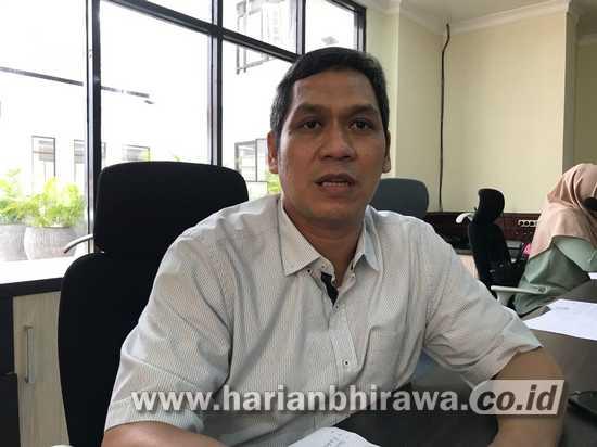 Dewan Dorong Pemkot Surabaya Siapkan RS Darurat Covid-19