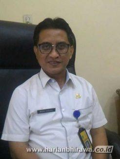Tanda Tangan Kartu Keluarga Pakai Elektronik di Kabupaten Sidoarjo