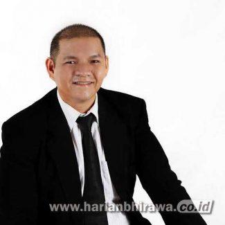 Deswin Nur: KPPU Minta Pelaku Usaha Tak Manfaatkan Pandemi Covid-19
