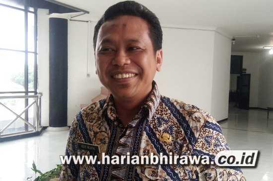 Agus Wijaya: Diskoperindag Bantah Penutupan Pasar Tuban