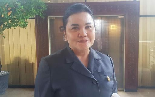Aksi Tolak Omnibus Law 11 Maret, DPRD Jatim Bolehkan Asal Jangan Melanggar Hukum