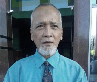 Pakar Hukum Unair Sebut Penyidikan Korupsi P2SEM dan YKP Setengah Hati
